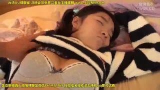 JS妹に睡眠薬入りのジュースを飲ませて眠ったところを昏睡ロリレイプ