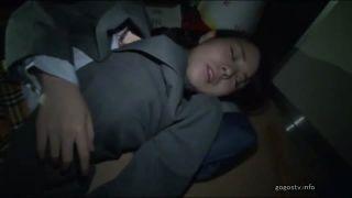 昏睡レイプ!美少女JKを睡眠薬で眠らせてやりたい放題生ハメ中出し | ミニロリ倶楽部