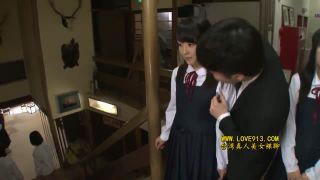 女子中学校で時間が止まっちゃった!ロリ生徒を犯し放題の先生大歓喜! | ミニロリ倶楽部