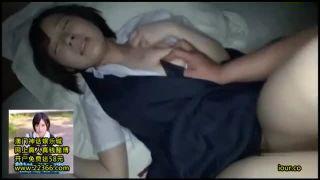 ラブホテルに拉致された激カワJCが制服のまま激しく犯されていく動画 | ミニロリ倶楽部