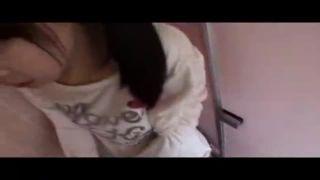 公園のトイレに入っていたJSがキモ男に押し込みレイプされちゃう動画 | ミニロリ倶楽部